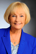 Attorney Janet Boyle Achieves Top 100 and Super Lawyer Status