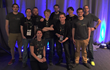 RIT Takes Third Place in Best Visual Quality in 2016 Intel University Games Showcase