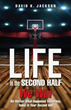 """Refreshing New Xulon Book Cleverly References Sports To Experiencing A Fresh New Start In """"The Game Of Life"""""""