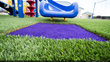SYNLawn synthetic turf products