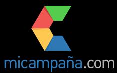 MiCampaña.com