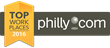 Philly.com Names Comm Solutions a Winner of the Delaware Valley 2016 Top Workplaces Award