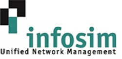 Infosim Unified Network Management