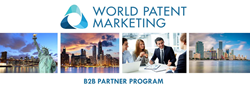 Introducing the B2B Partner Program