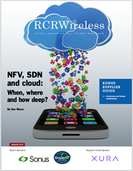 nfv sdn cloud