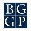 Brown, Gruttadaro, Gaujean & Prato, PLLC Adds New Partner and Associate Attorney