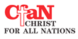 Christ for all Nations (CfaN) Ministry Surpasses Historic Milestone of 75 Million Conversions to Christ