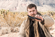 CRKT® Forged By War™ Program Supports Returning Veterans and Their Charities of Choice