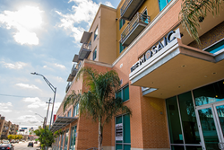 Luxury Apartments San Antonio