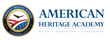 American Heritage Academy Purchases New Facility to Enhance Academic and Athletic Programs