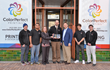 ColorPerfect Printing Wins VisitPITTSBURGH Award