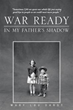 Mary Lou Darst Launches New Marketing Effort for 'War Ready'