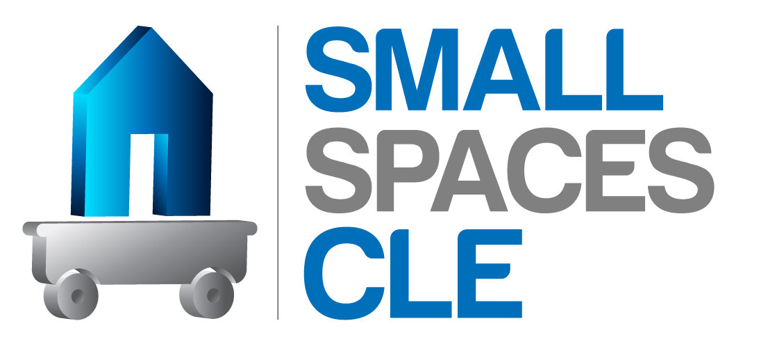 Small Space CLE™ Features NovikShake™ in Three Exhibit Homes at ...