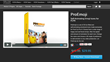 ProEmoji, a Final Cut Pro X plugin is released by Pixel Film Studios