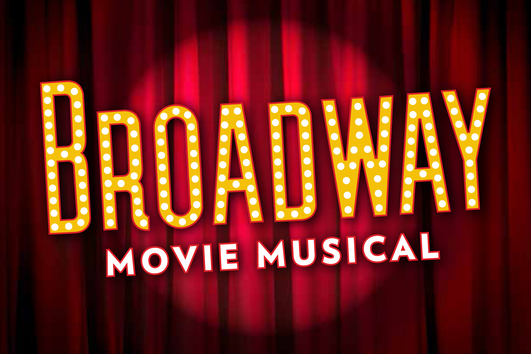 Broadway Musical Logos - Bing images