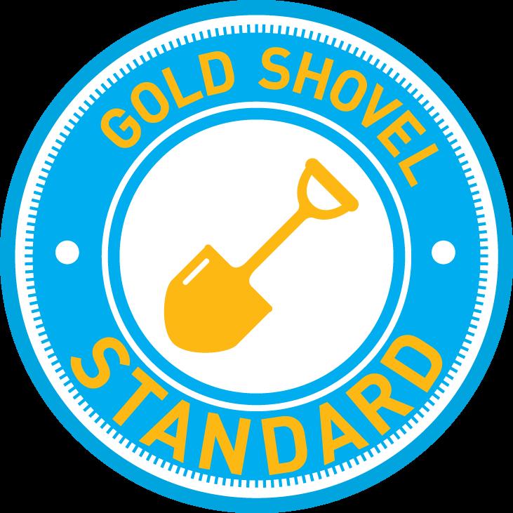 GoldShovel%20-%20731x731.png