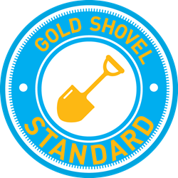 Gold Shovel Standard Announces Foundational Membership Companies