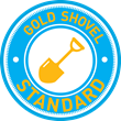 Gold Shovel Standard™ Announces Foundational Membership Companies