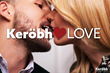 Keröbh LOVE - Share Your Love of Carob