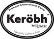 Keröbh Label