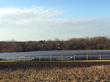 Key Equipment Finance Provides $3 Million Loan for Elizabethtown College Solar Installation by Community Energy, Inc.