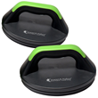 SmarterLife Products Introduces Ergonomic Push Up Stands for Fitness Workouts
