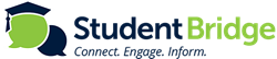 Student Bridge Logo