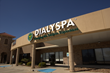 Dialyspa Pearland Grand Opening March 22, 2016