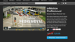 Motion Plugin inMotion ProRemoval Released by Pixel Film Studios