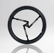 SoftWheel Unveils Newest Transportation Technology at AIPAC Policy Conference