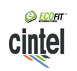 ECOFIT Debuts Revolutionary, Cross-brand Cardio Management Solution at IHRSA 2016