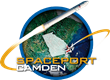 Spaceport Camden Advocates Flood Senate with Support for HB 734