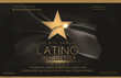 Nomination Call for The 14th Annual Latino Trendsetter Awards