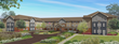 Groundbreaking Ceremony to be Held for New Affordable Assisted Living Community