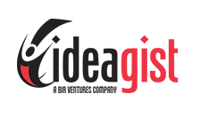 ideagist app, entrepreneurs, business launch, ideas, idea, idea app