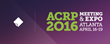 CSM to Host a Panel Session at ACRP Annual Meeting on Patient-Centric Medication with Direct-to-Patient Shipping