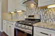 """MLM Incorporated of Metairie, LA Awarded """"Best of Houzz 2016"""""""