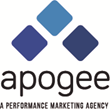 Greg Hoffman Consulting Rebrands to Apogee, a Performance Marketing Agency