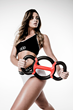 Gripbell Is a Revolutionary Full Body Workout System That Has Raised Over $350,000 Through Crowdfunding