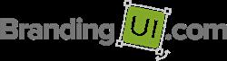 brandingui.com