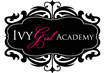 Ivy Girl Academy Logo