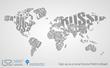 London School of Marketing Seeks Business Partnership in Brazil