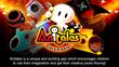 Anitales - Story Maker