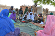 Water and Jobs: Green Cross International presents a model project in Senegal that combines efficient use of natural resources and women's empowerment