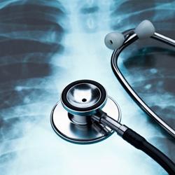 Tuberculosis Training