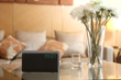 GGMM E3, a Smart Speaker that Can Stream Music from the Cloud Without a Phone, Announces Kickstarter Campaign Launch