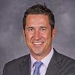 CareerBuilder.com Area Vice President Joins Board of Year Up Atlanta