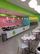 sweetFrog Continues to Grow in the Lone Star State