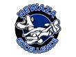 Newaza Excellence