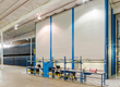 Kardex Remstar Makes Efficiency Soar In Automated Warehouse At Zenith Aviation
